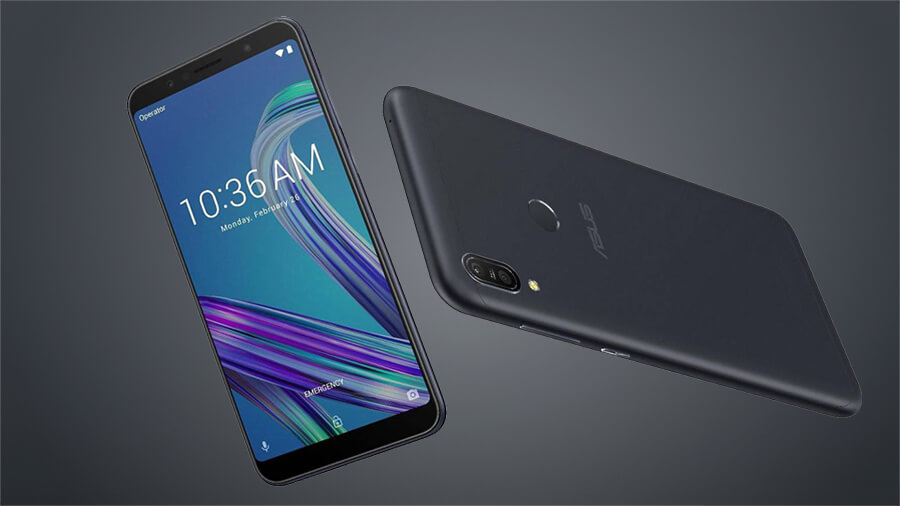 Asus Zenfone Max Pro M1 Vs Xiaomi Redmi 5 Plus Specs Comparison