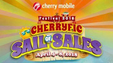Cherry-Mobile-Festival-2018-promo