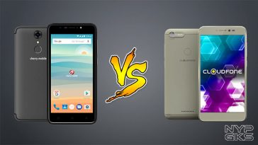 Cloudfone Thrill Snap vs Cherry Mobile Flare S6 Specs Comparison — NoypiGeeks