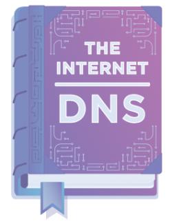 Faster-internet-more-privacy-DNS