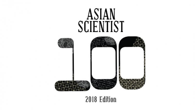 Filipinos-Asian-Scientis-2018