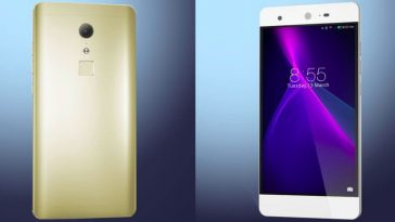 Firefly-Mobile-Z2-Specs-Price-Features