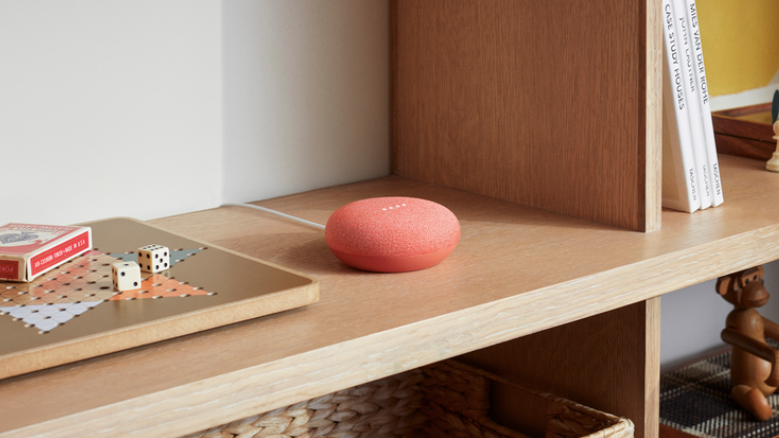 Google-Home-Pair-External-Third-Party-Bluetooth-Speaker-Feature
