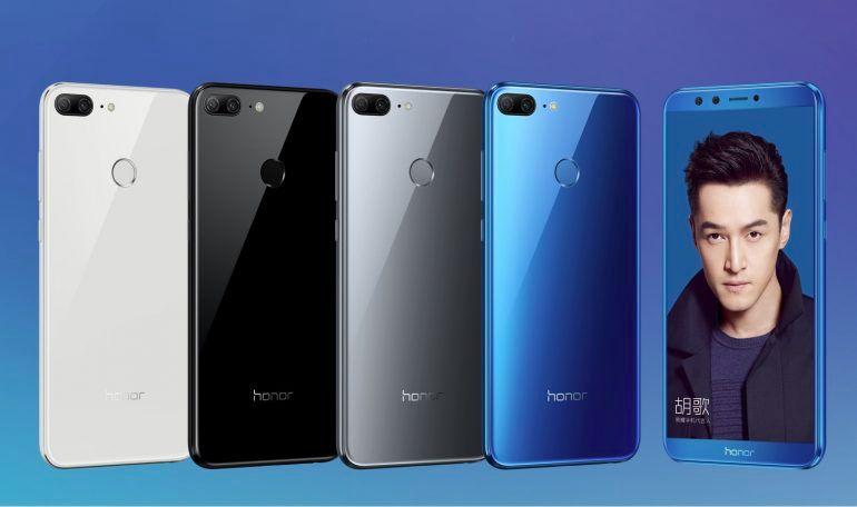 Honor-9-Lite-NoypiGeeks