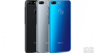 Honor-9-Lite-Price-Philippines