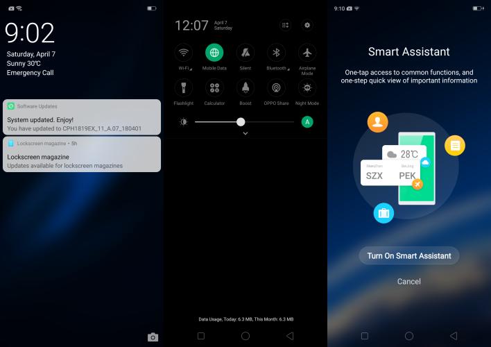 OPPO-F7-Android-Oreo-ColorOS