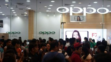 OPPO-F7-break-sales-record-PH