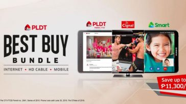 PLDT-Best-Buy-Bundle-NoypiGeeks