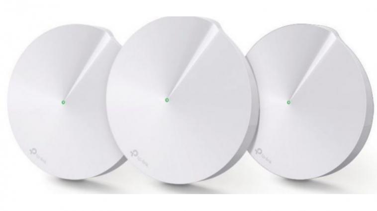 PLDT-Whole-Home-Wi-Fi-NoypiGeeks