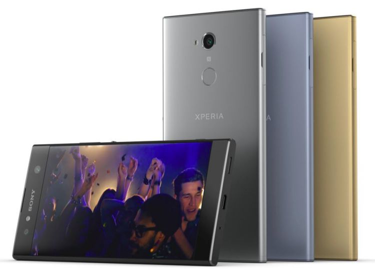 Sony-Xperia-XA2-Ultra-Philippines