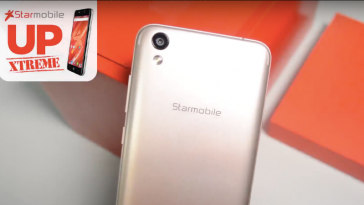 Starmobile-UP-Xtreme-Specs-Price-NoypiGeeks