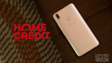 Vivo-V9-Home-Credit