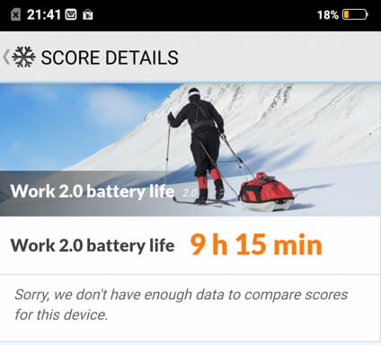 Battery-life-Vivo-V9