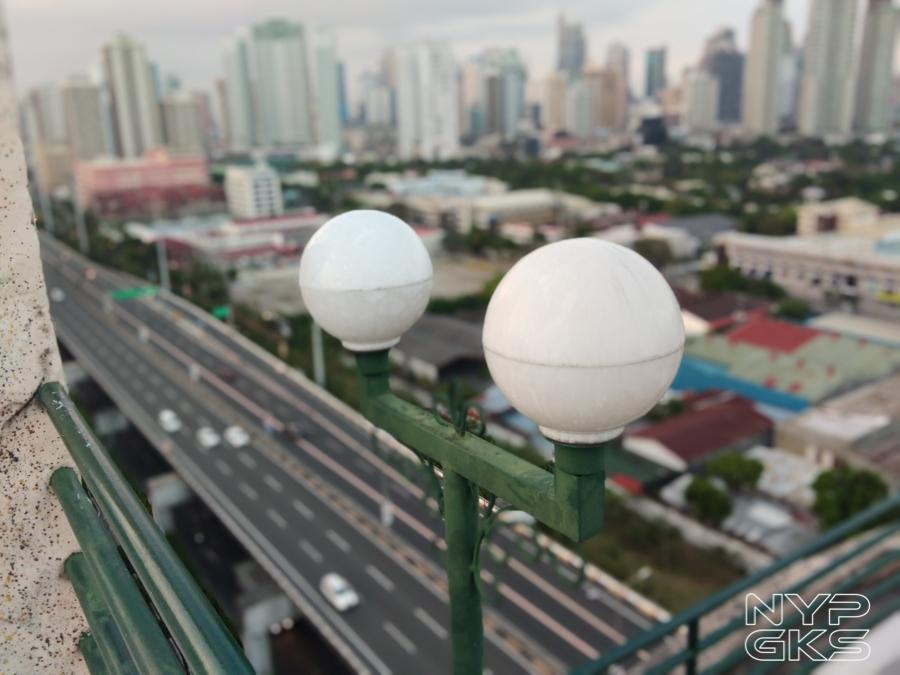 Vivo V9 camera samples-40