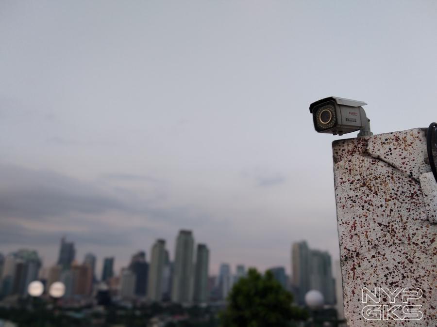 Vivo V9 camera samples-44