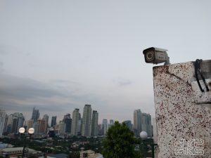 Vivo V9 camera samples-45