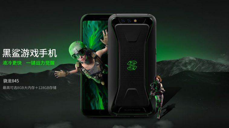 Xiaomi-Black-Shark-gaming-smartphone-NoypiGeeks