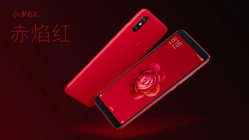 Xiaomi-Mi-6X-Specs
