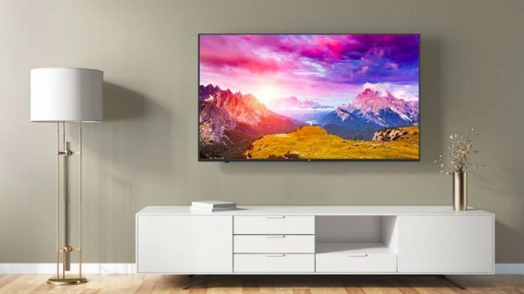 Xiaomi-Mi-TV-4C-official