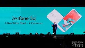 ASUS-Zenfone-5Q-Price-Philippines-NoypiGeeks