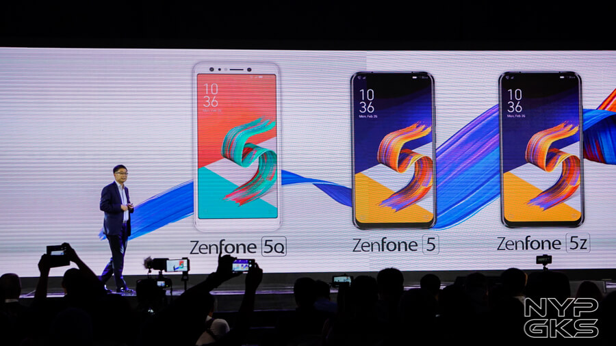 asus zenfone 5-series price philippines