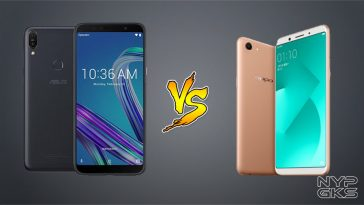 ASUS-Zenfone-Max-Pro-M1-vs-OPPO-A83-4GB-Specs-Comparison-NoypiGeeks