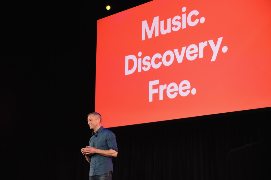 how to download spotify playlists for free