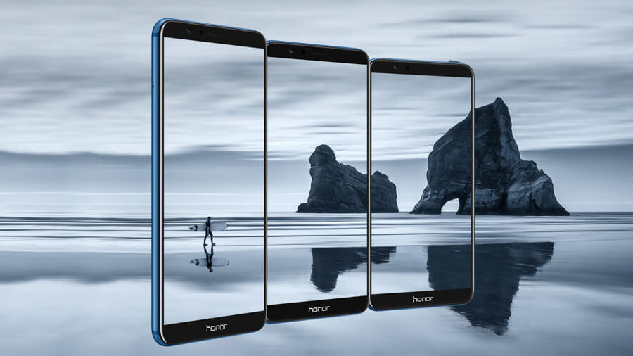 honor 7x price philippines