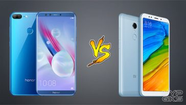 Honor-9-Lite-vs-Xiaomi-Redmi-5-Specs-Comparison