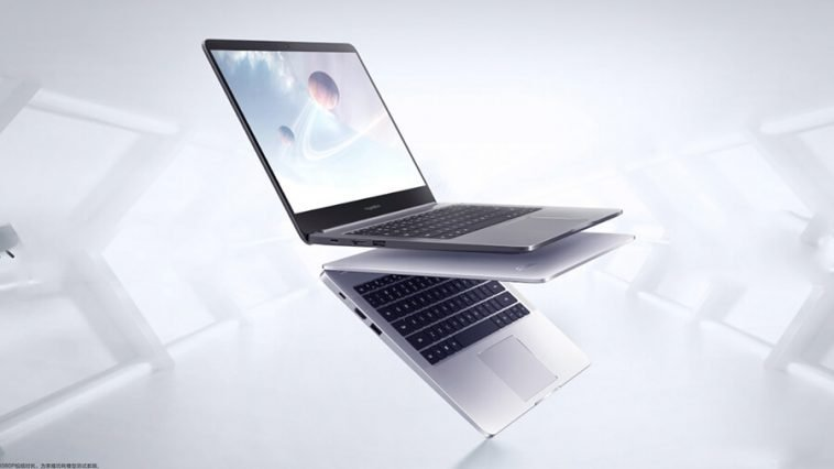 honor Magicbook Philippines