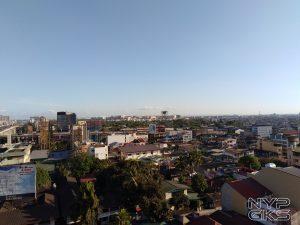 Camera quality - Huawei Nova 2 Lite 9