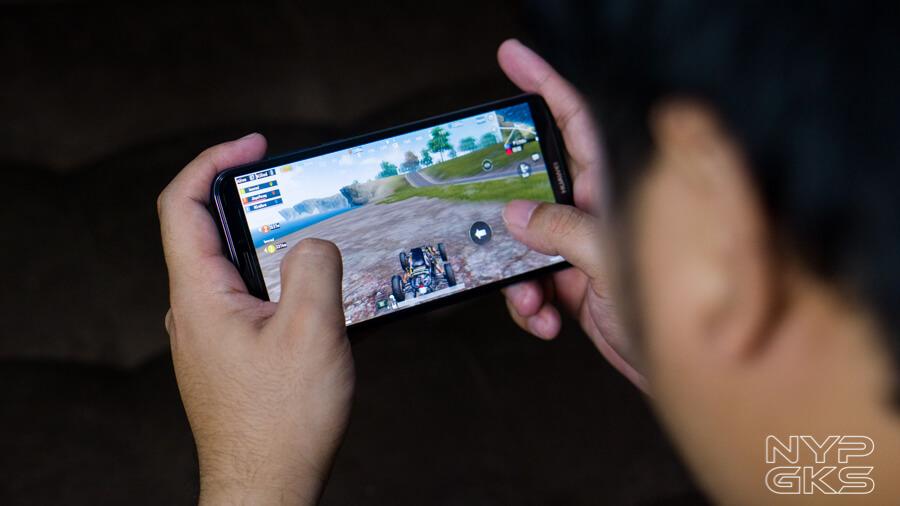 Gaming-Huawei-Nova-2-Lite