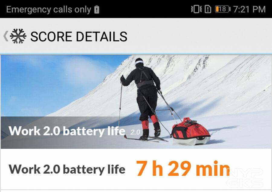 Battery-life-Huawei-Nova-2-Lite