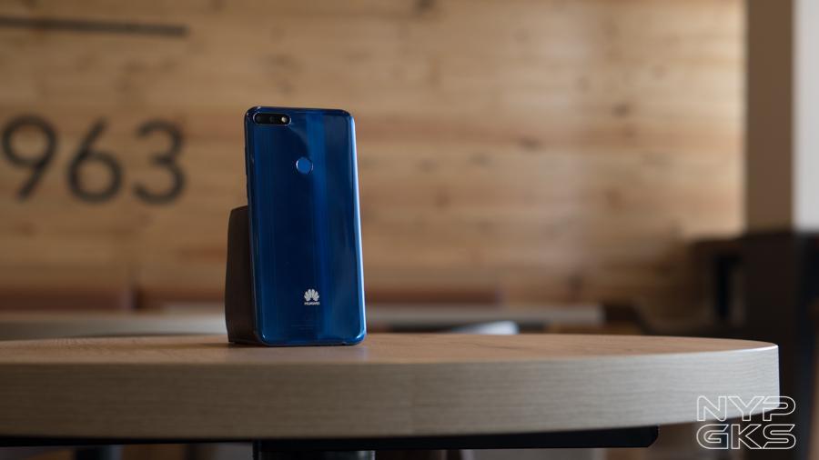 Huawei-Nova-2-Lite-Review-Specs-Price-NoypiGeeks