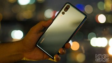 Huawei-P20-Pro-Price-Philippines-NoypiGeeks