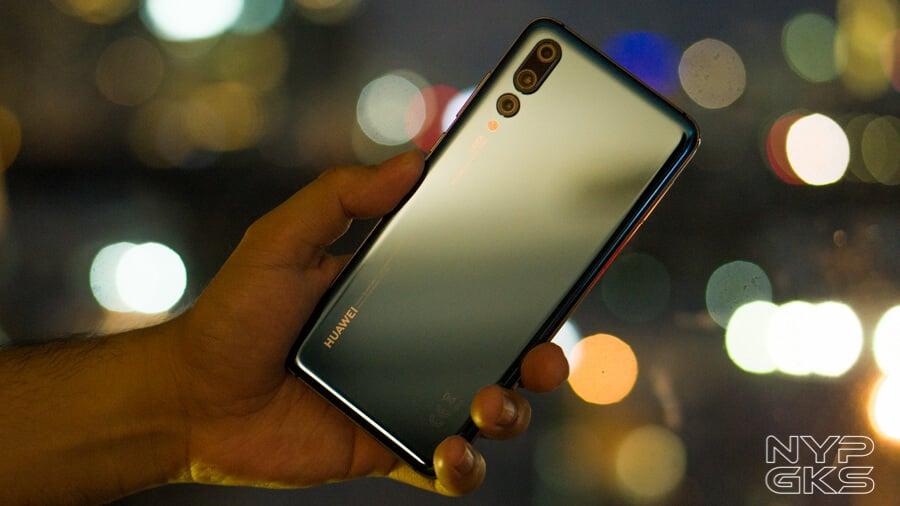 Huawei-P20-Pro-Price-Philippines-NoypiGeeks