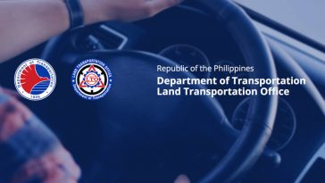 Drivers-license-application-renewal-online
