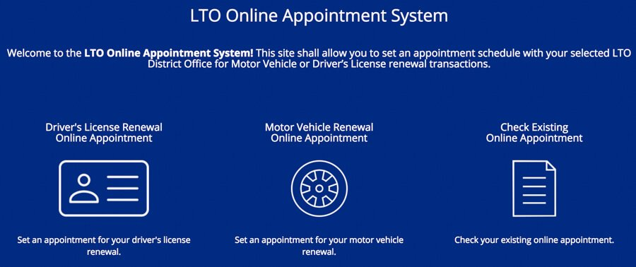 lto-renewal-online
