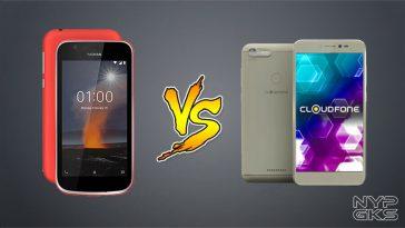 Nokia-1-vs-Cloudfone-Thrill-Snap-Specs-Comparison-NoypiGeeks
