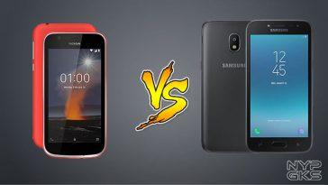 Nokia-1-vs-Samsung-Galaxy-J2-Pro-Specs-Comparison-NoypiGeeks