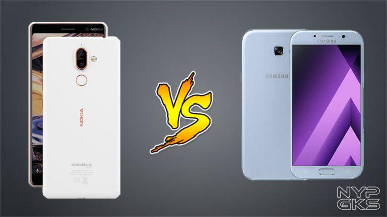 Nokia-7-Plus-vs-Samsung-Galaxy-A7-Specs-Comparison-NoypiGeeks