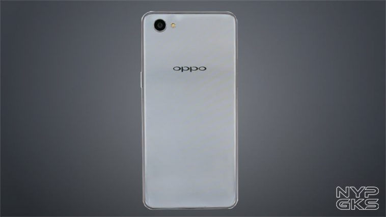 OPPO-A3-leaked
