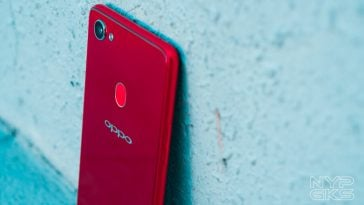 OPPO-F7-Solar-Red-Philippines