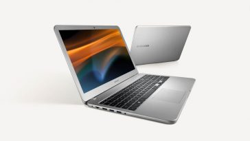 Samsung Notebook 3 and Notebook 5 — NoypiGeeks