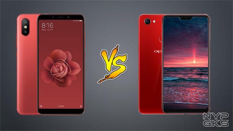 Xiaomi-Mi-6X-vs-OPPO-F7-Specs-Comparison