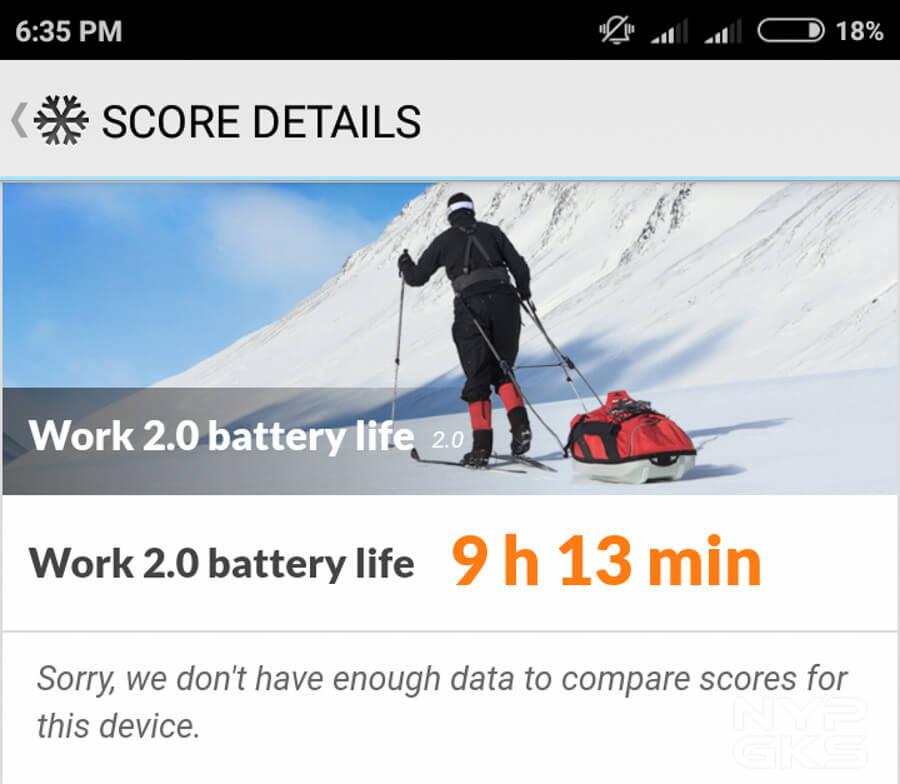 battery-xiaomi-redmi-5a