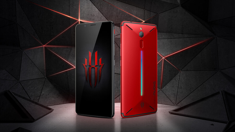 zte-nubia-red-magic