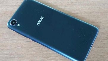ASUS-Zenfone-Live-L1-Android-Go
