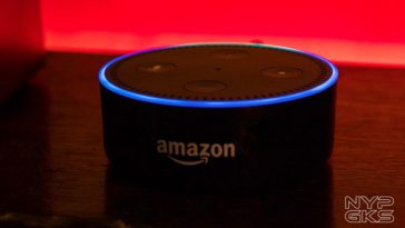 Amazon-Echo-Dot-Review-Philippines