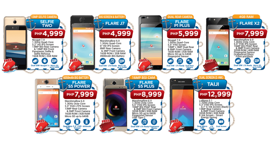 Cherry-Mobile-Sale-919721